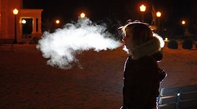 steam-inmarathi
