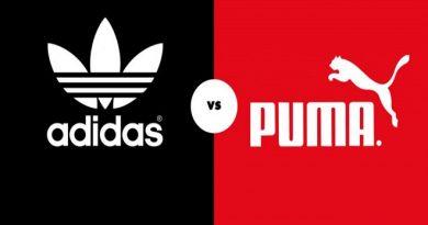 adidas-puma-inmarathi