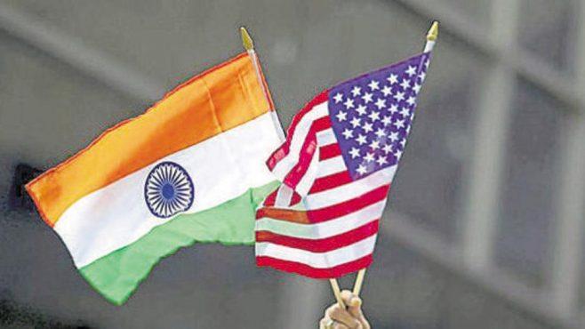 america-india-inmarathi