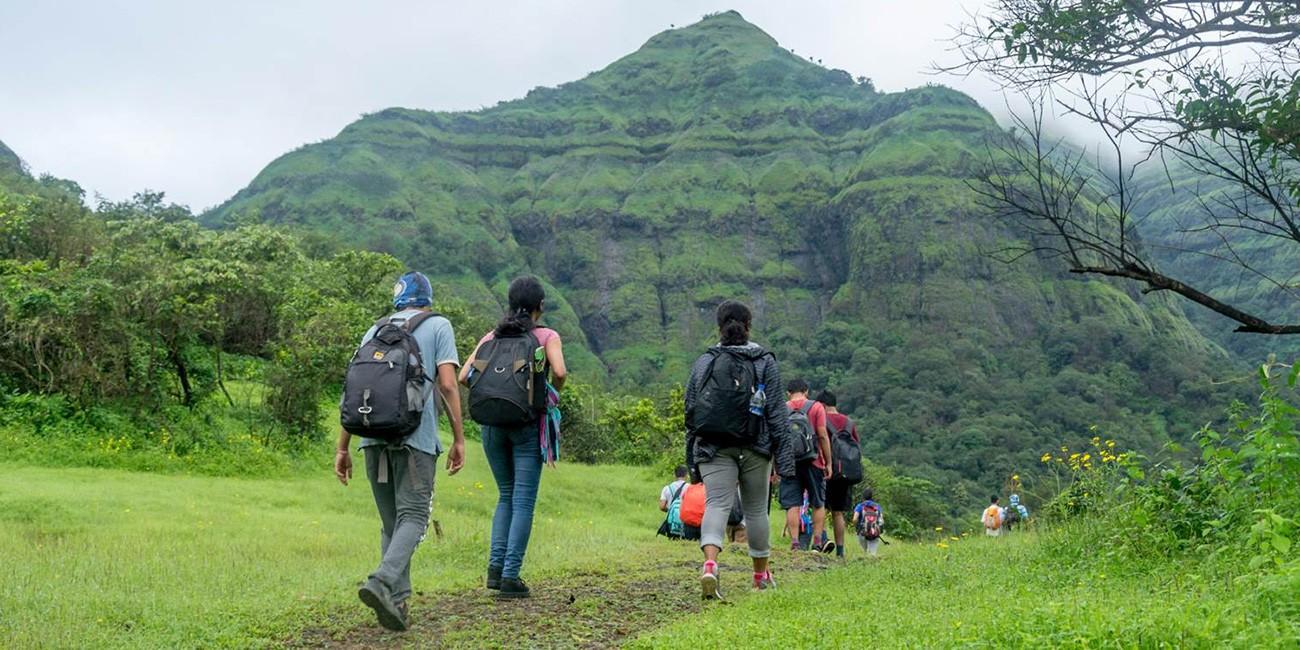 andharban-jungle-trek-inmarathi