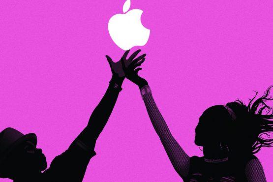 apple-branding-inmarathi