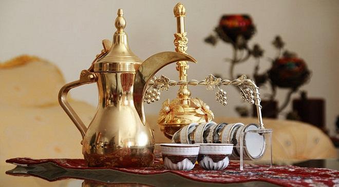 arabic-coffee-inmarathi