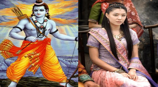 ayodhya-inmarathi