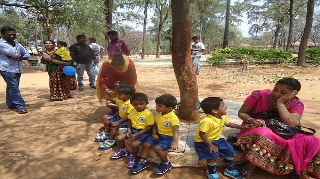 baby-care-inmarathi