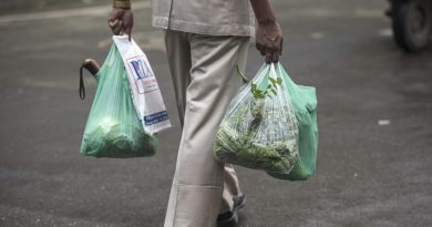 ban-plastic-inmarathi