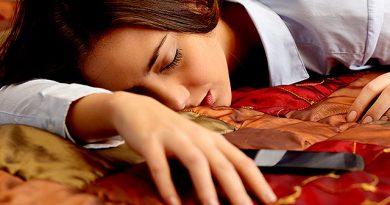 bed-inmarathi