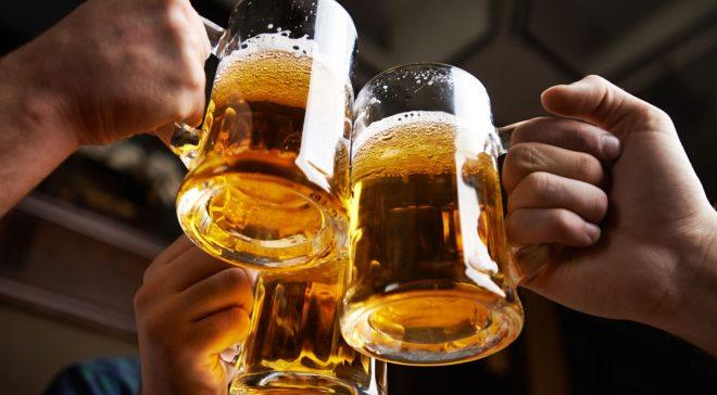 beer for car-inmarathi
