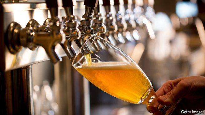 beer for car-inmarathi01