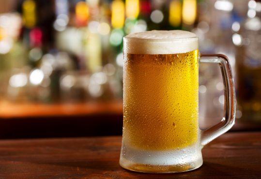 beer for car-inmarathi02