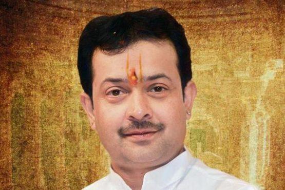 bhaiyyuji-inmarathi
