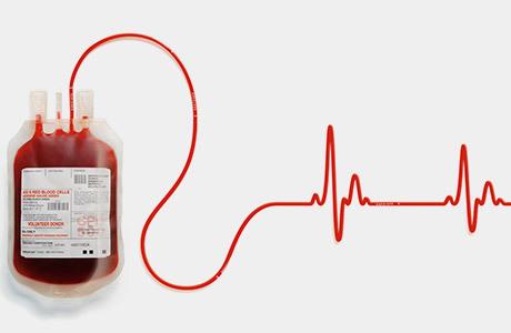 blood donation benefits-inmarathi02