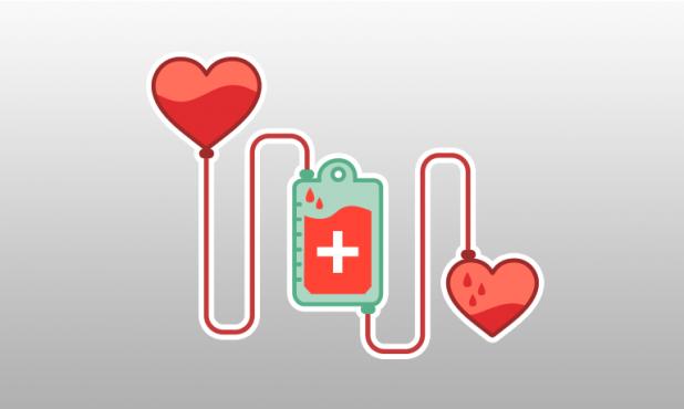 blood donation benefits-inmarathi04