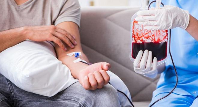 blood donation inmarathi 2