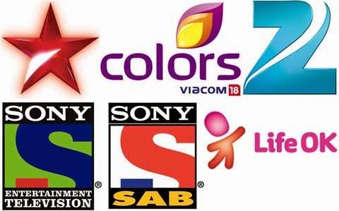 channels-inmarathi