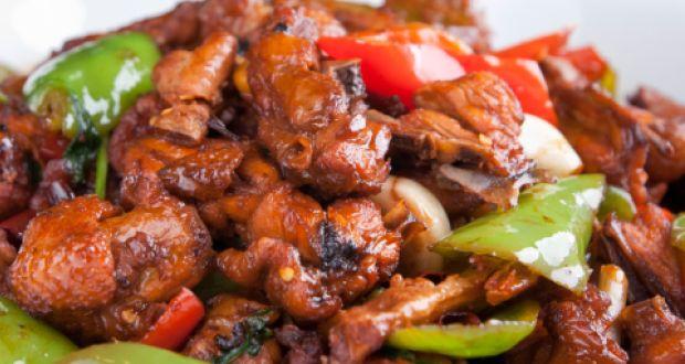 chilli.chicken-inmarathi