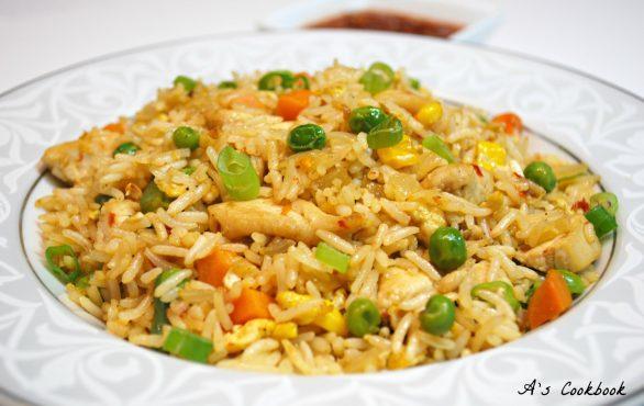 chinese-fried-rise-inmarathi