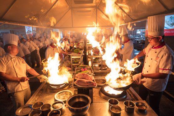 chinese restaurant-inmarathi03