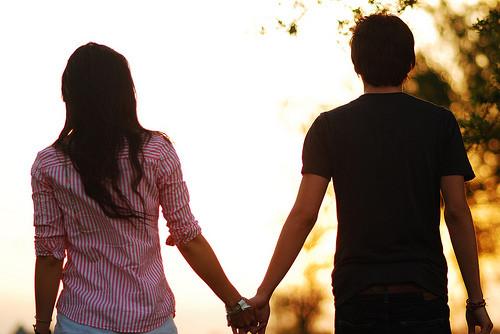 coupleboygirl-inmarathi