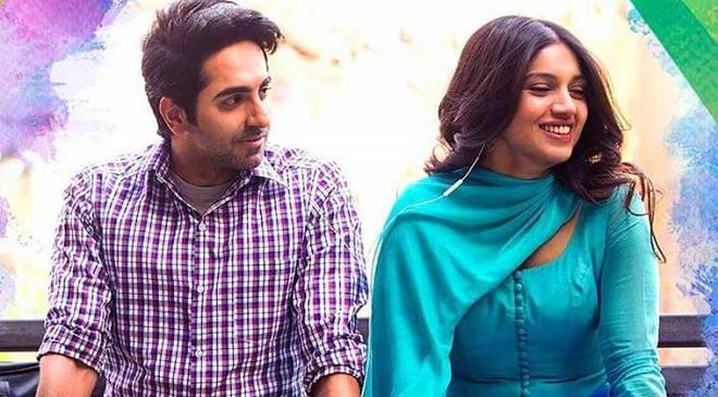 cute couple feature inmarathi