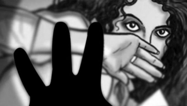 domestic-violence-inmarathi