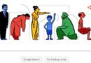 गुगलने दखल घेतलेला पण आम्हां भारतीयांना माहित नसलेला भारतीय सांख्यिकीचा जनक