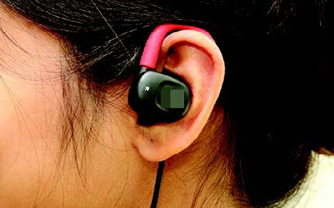 earphone-use-inmarathi