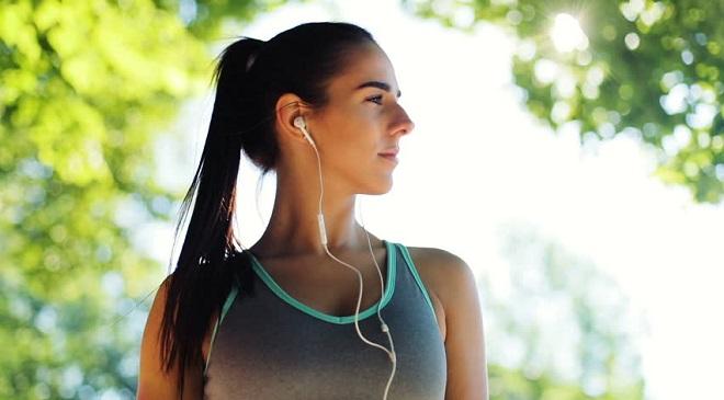 earphones 1 InMarathi