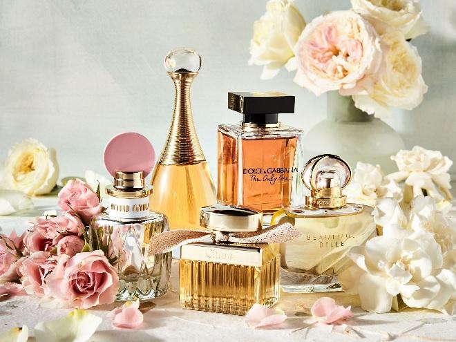 flower-perfumes-inmarathi