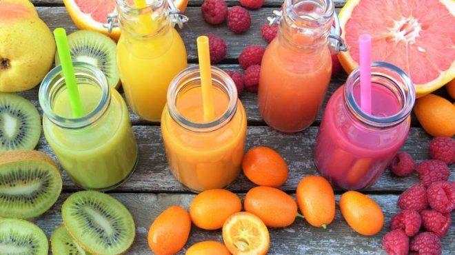 fruit juice-inmarathi