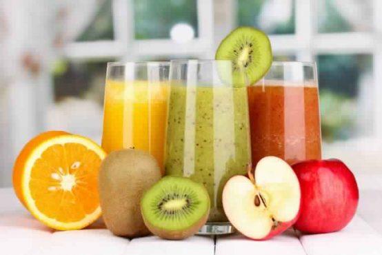 fruit juice-inmarathi01
