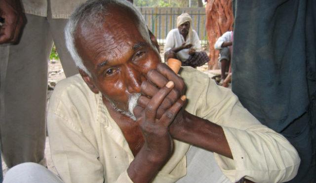 ganja-inmarathi