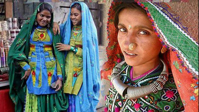 garatia-tribe-woman-inmarathi