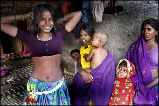 garatia-tribe-woman-inmarathi01