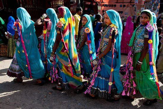 garatia-tribe-woman-inmarathi03