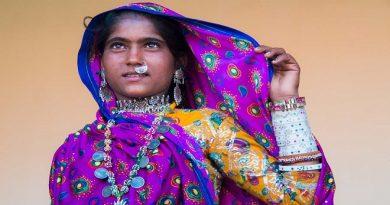 garatia-tribe-woman-inmarathi04.jpg