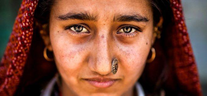 garatia-tribe-woman-inmarathi05