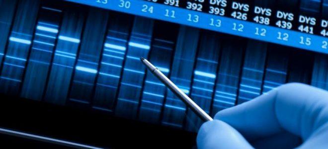 genetics-inmarathi