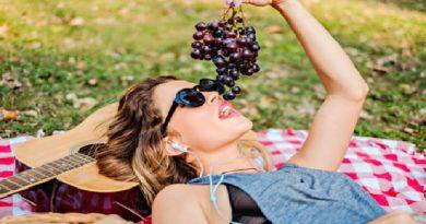 grapes inmarathi