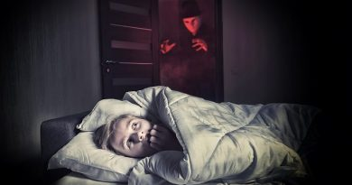 how-to-stop-nightmares-inmarathi