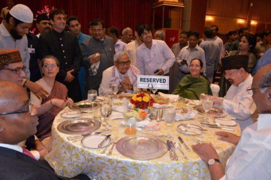 iftar-inmarathi
