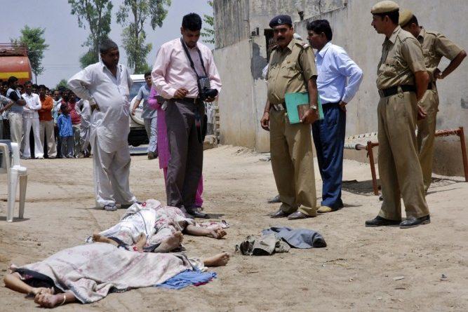 imghonour-killing-inmarathi