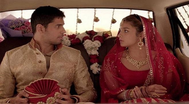 indian-wedding-article-inmarathi