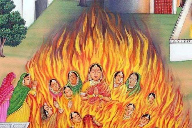 johar inmarathi