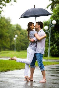 kissing style-inmarathi04