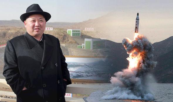 korea-missile-inmarathi