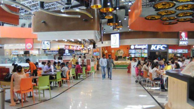mall-inmarathi
