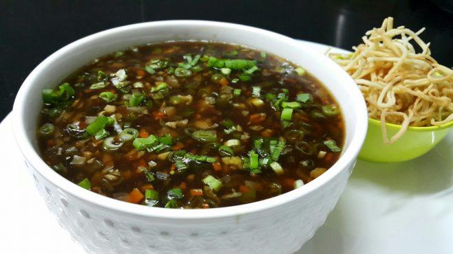 manchao-soup-inmarathi