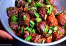 हे 'चायनीज' पदार्थ तुम्ही फक्त भारतातच खाऊ शकता !