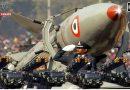 पोखरण ते बालाकोट: भारताच्या लष्करी सामर्थ्याचा चढता आलेख शत्रूच्या छातीत धडकी भरवतोय