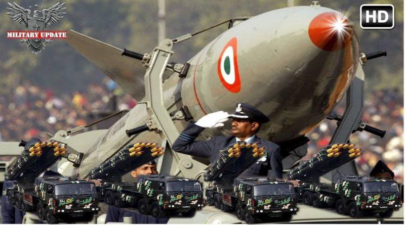 missile-inmarathi